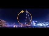 al l bo &amp Black Mafia DJ - On the Dance Floor (DJ UFO &amp Tendresse Rage, al l bo Instrumental Remix)