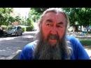 Видео обращение Доктора Мирхана Ташкентского от 18 05 2017 года часть 1