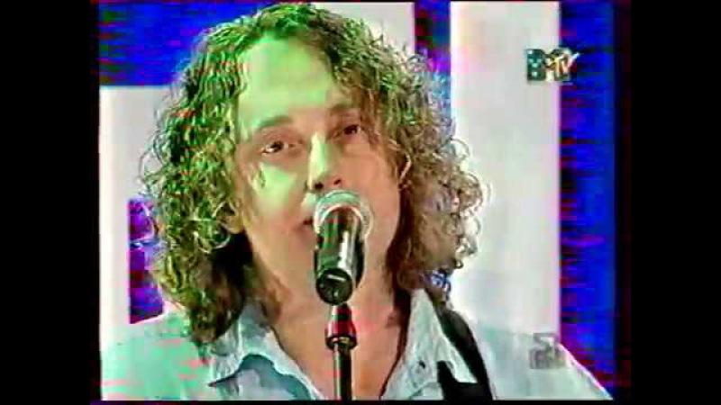 Павел Кашин Тотальное шоу mtv (2005) » Freewka.com - Смотреть онлайн в хорощем качестве