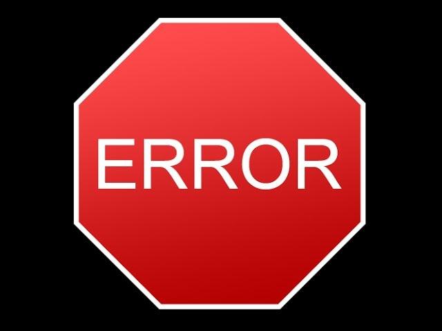 Ошибка с Battleye в Unturned решение проблемы смотреть онлайн без регистрации