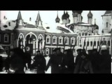 Монгол Шуудан - Москва (Dj Alex Progressive mix)