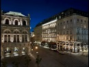 Hotel Sacher Wien Holidays in Vienna