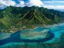 Удивительный мир Мадагаскара. Документальный фильм.