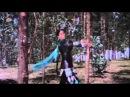 Самрат, клипы , старые Индийские фильмы