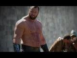 Лучший ,боевик Исторический фильм . о драконов