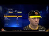 MLB The Show 17 Diamond Dynasty 101 Video PS4 YouTube