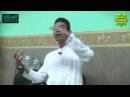 Telinga yang Membawa ke Surga - Ustadz Abdul Somad, Lc. MA