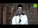Amal Istimewa Menuju Surga - Ustadz Abdul Somad, Lc. MA