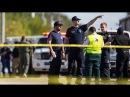 Anschlag *USA* Texas Kirche 20 27 Tote mind 20 verletzte noch keine Infos zum Täter o Motiv