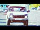 Azeri Bass Music - Yelledecek Ereb Mahnisi