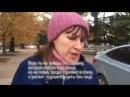 Крымчане озвучили стихотворное обращение к Собчак