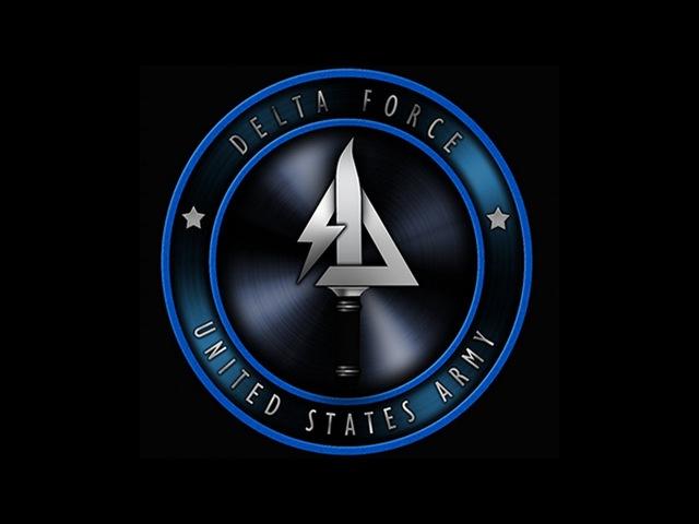 Delta Force XTreme / Дельта Форс Экстрим