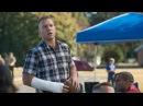 Видео к фильму Война 2016 Трейлер дублированный