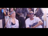 Faith Evans &amp The Notorious B.I.G. When We Party (ft. Snoop Dogg) Official Music Video
