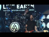 Linkin Park - No More Sorrow (Live Earth Japan 2007) HD