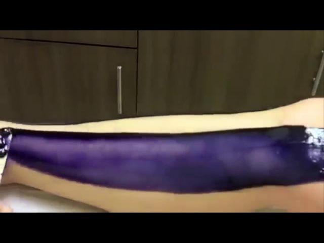Épilage – эпиляция, которая подходит даже для нежной кожи