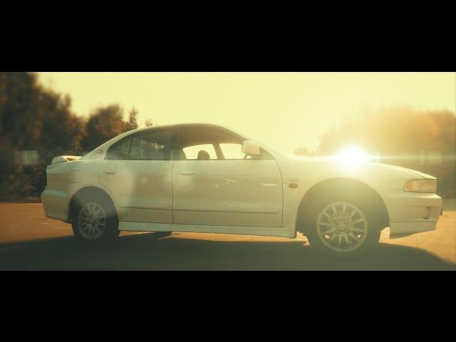 Достойное авто за 150к   Mitsubishi Galant   ИЛЬДАР АВТО-ПОДБОР - видео с YouTube-канала ИЛЬДАР АВТО-ПОДБОР