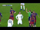 Sergio Ramos Top 10 Brutal Fouls Leaded To Red Card