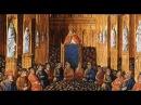 ИСТОРИЯ МОДЫ. 2-я серия. Благородный облик Средневековья. Канал Культура