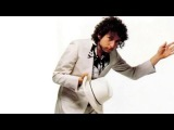 Bob Dylan - Handy Dandy (Under The Red Sky Outtake 1990)