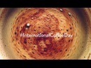 International Coffee Day video 2017 fullvideo