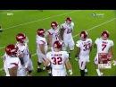 2017 NCAA Football Week 7: Arkansas at Alabama