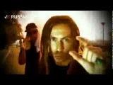 Децл (Le Truk) - Выстрел (feat. Меза Морта).