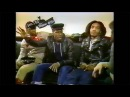 Grandmaster Flash The Furious Five (live interview) - January 7th, 1983, Concert Hall, Toronto