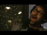 Jamie Lidell - Another Day (Live @ KEXP)