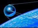 Противоречия полетов над Плоской Землей пилотами НАСА и Роскосмоса