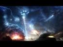 Предсказания пришельцев Москва уйдёт под воду Секретное дело Орион для чего КГБ...