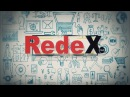 RedeX | RX Inc.