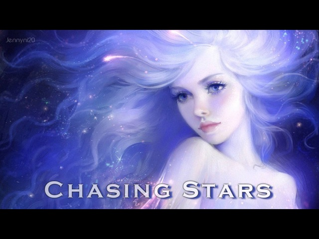 EPIC POP | ''Chasing Stars'' by Extreme Music (Rupert Pope Giles Palmer)