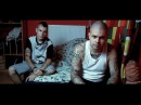 AK26 26 Emelet Official Music Video