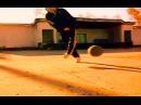 AKKA BY GEN3ROU2 - TRAINING SESH 2013 SIBERIANSTREETFOOT - STREET SOCCER FOOTBALL SIBERIA · coub, коуб