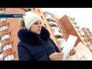 Иркутск Ошибочка вышла судебные приставы перепутали однофамильцев и арестовали банковские счета невиновной