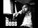 Тимати  Тимати (The Boss) - Не звони