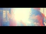Тимати Natan ft. Тимати - Девочка Бомба ( Новый клип, 2014)