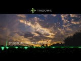 Claus Backslash - Endless Summer (Original Mix) Music Video Alter Ego Records