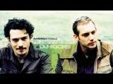 Kruder &amp Dorfmeister - DJ-Kicks (Studio !K7) (1996)