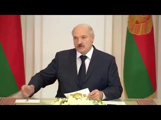 18 февр. 2017 г.ОТМЕНА ЗАКОНА О ТУНЕЯДСТВЕ - Мнение Лукашенко о бездельниках в стране