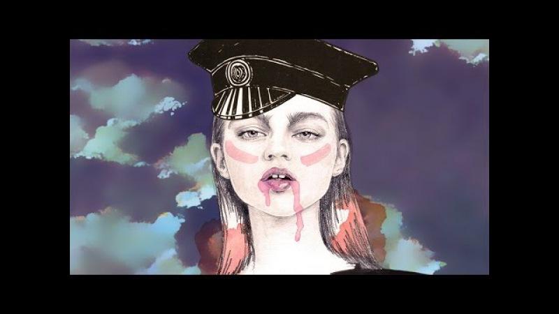 Colonel Bagshot / DJ Shadow / Machinedrum Six Day War (lyrics)