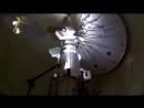 Dopler radar