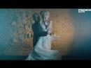 Bombs Away - Like You (feat. Elle Vee)