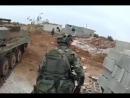 Когда мы были на войне. в Сирии