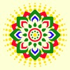 Kundalini & Академия Йоги