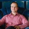 Dmitry Scheglov
