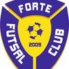 """MFC""""FORTE"""" MOGILEV"""