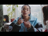 Jorja Smith X Preditah - On My Mind
