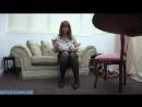 Mature видео Пьяная мамка любит читать порно рассказы перед сексом no порно